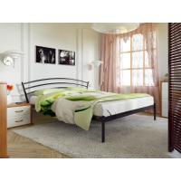 Кровать металлическая Марго