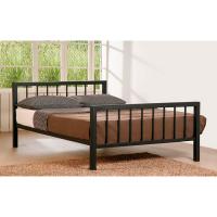 Кровать металлическая Стефани