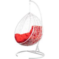 Подвесное кресло BiGarden Tropica White