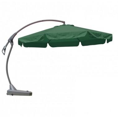 Зонт уличный 3,5 м. арт. 48072