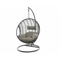 Подвесное кресло арт. 9841863