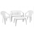 Набор садовой мебели Madura Set