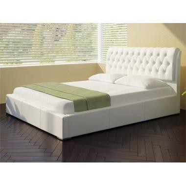 """Кровать Кондор """"Casa"""""""