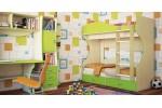 Наборы детской и подростковой мебели