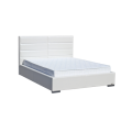 Кровать Quaddro Double