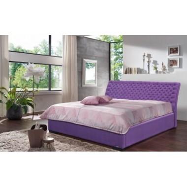 Кровать Сонит Azzuro