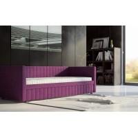 Кровать Лана