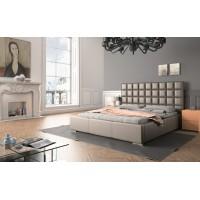 Кровать Quaddro Mini