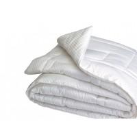 Одеяло облегченное Сонит Фиеста