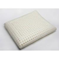 Подушка ортопедическая Сонит  KA 877