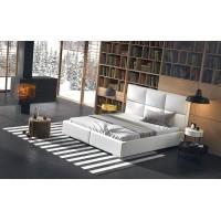 Кровать Quaddro Plus