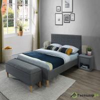 Кровать Signal AZURRO NEW