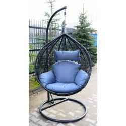 Подвесное кресло Dajar арт. 63903