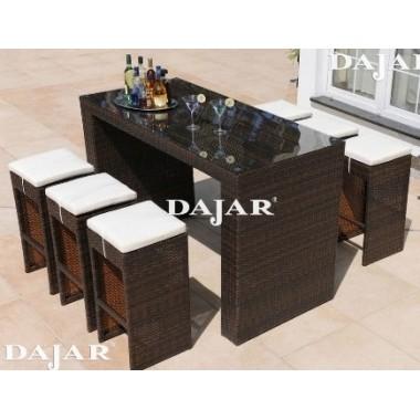 Набор мебели для бара ALICE 47894