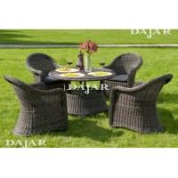 Комплект садовой мебели Hawana 47895