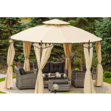 Садовый павильон UTAH 48175