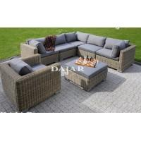 Набор мебели DOROTHE 47892