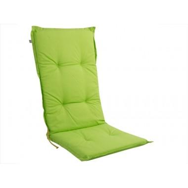 Подушка MALEZJA 497099