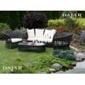"""Комплект садовой мебели """"Julie"""" 47340"""