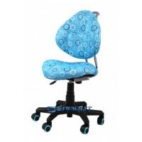 Регулируемый стул ES201
