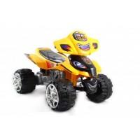 Детский Квадроцикл Х-Sport